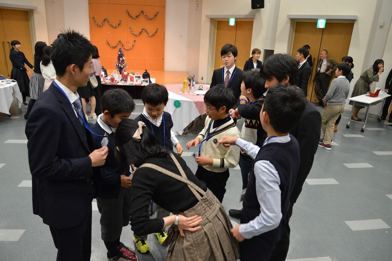学生ブログ005_R.JPG