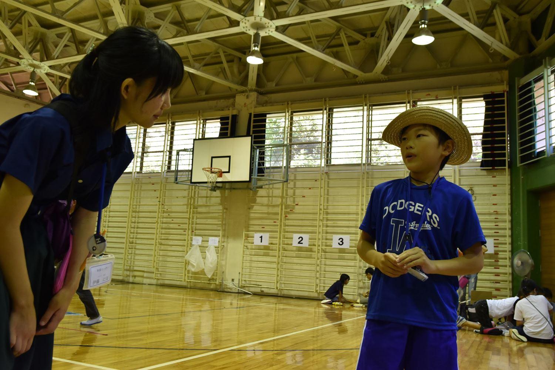 学生ブログ006_R.JPG