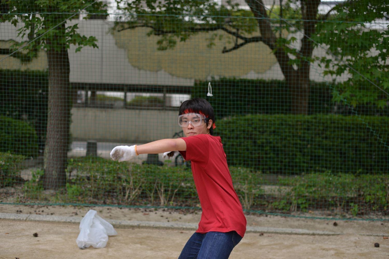 学生ブログ007_R.jpg