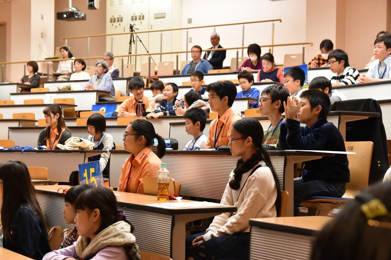 学生ブログ008_R.JPG