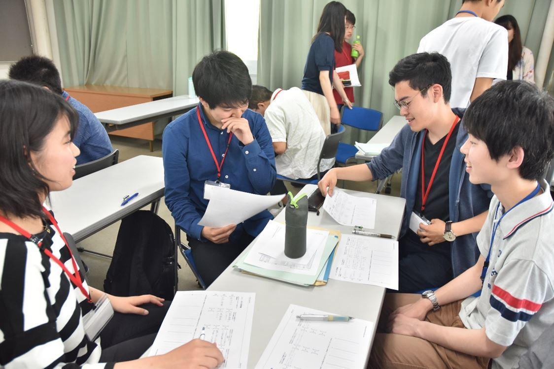 学生ブログ009_R.jpg