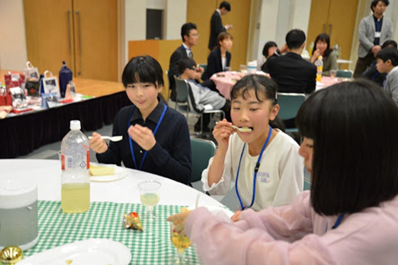 学生ブログ010_R.JPG