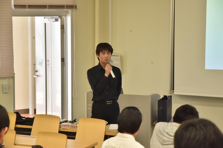 学生ブログ011_R.jpg