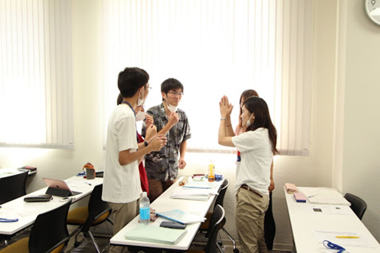 学生ブログ012_R.JPG