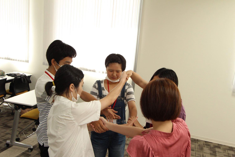 学生ブログ013_R.JPG