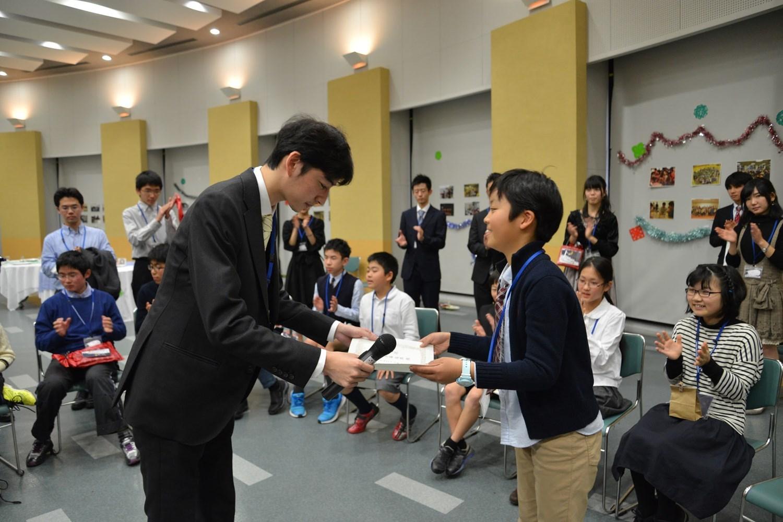 学生ブログ014_R.JPG