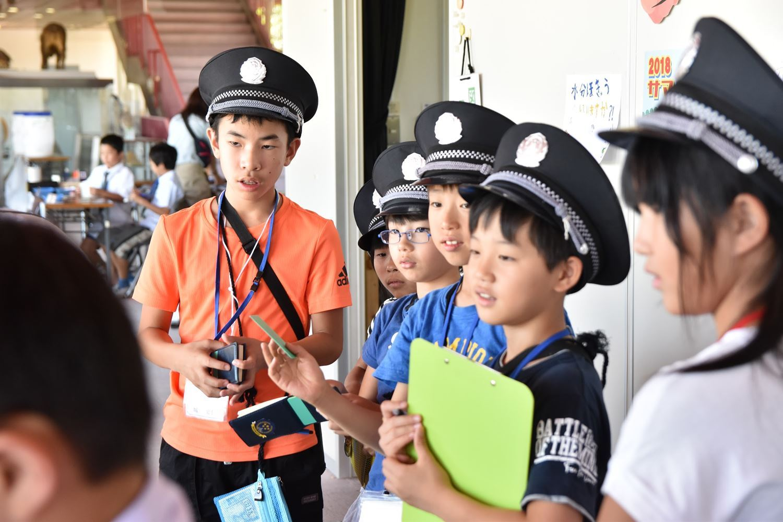 学生ブログ015_R.JPG