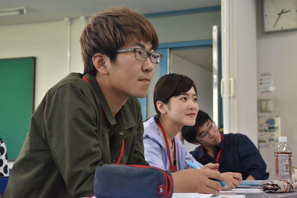 学生ブログ016_R.jpg