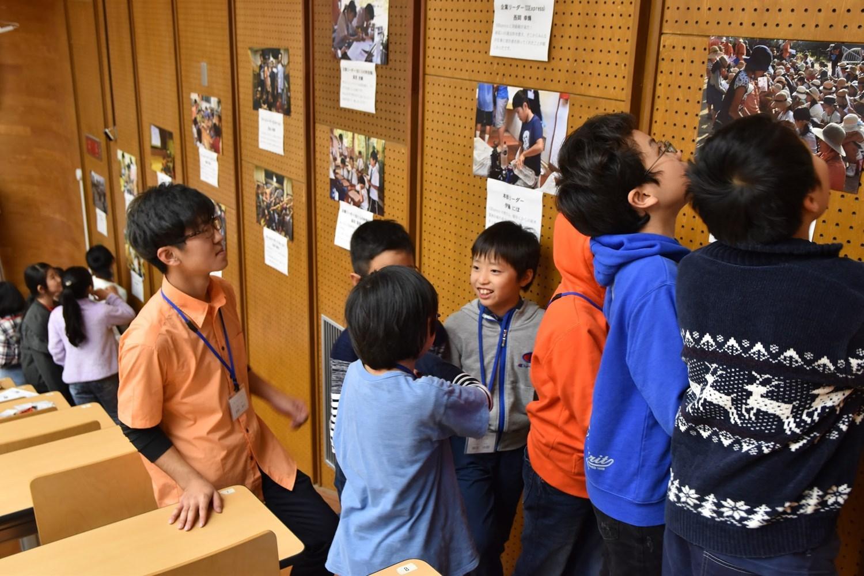 学生ブログ017_R.JPG