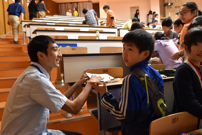 学生ブログ018_R.JPG