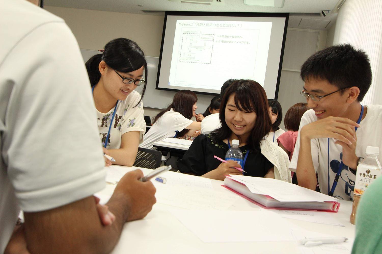 学生ブログ019_R.JPG