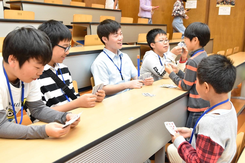 学生ブログ020_R.JPG