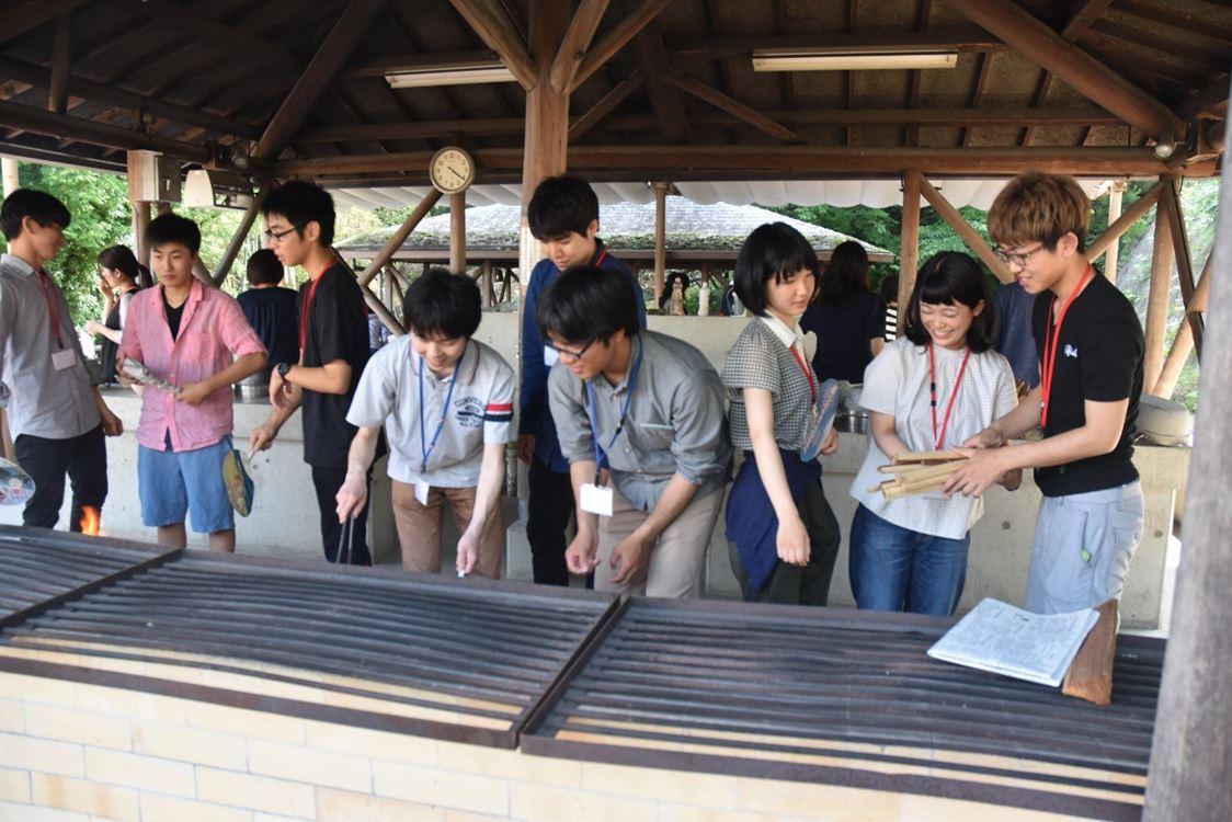 学生ブログ022_R.jpg