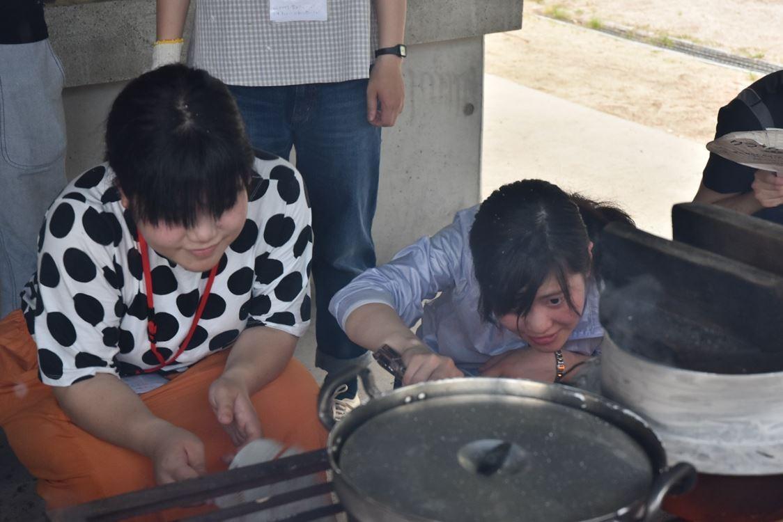 学生ブログ023_R.jpg