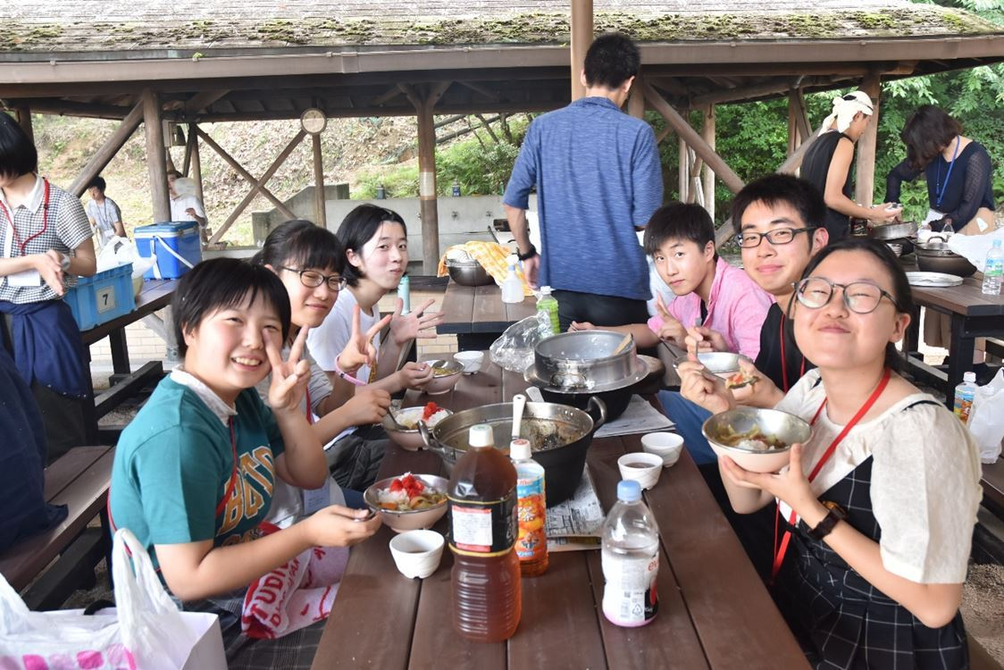学生ブログ026_R.jpg