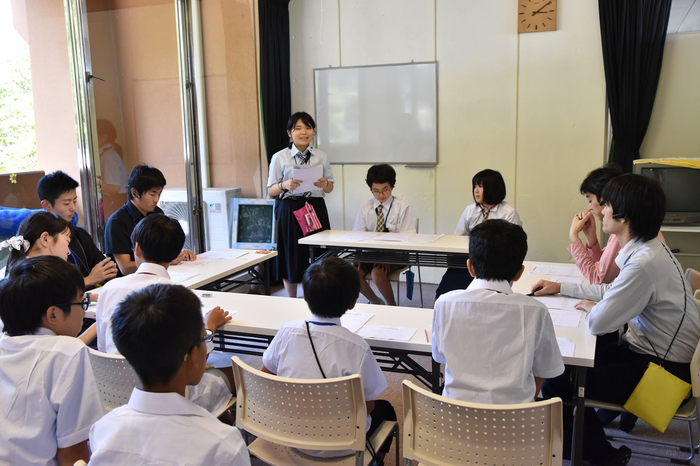 学生ブログ027_R.JPG