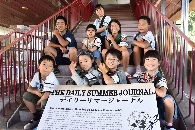 学生ブログ030_R.JPG