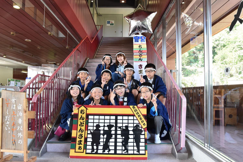 学生ブログ031_R.JPG