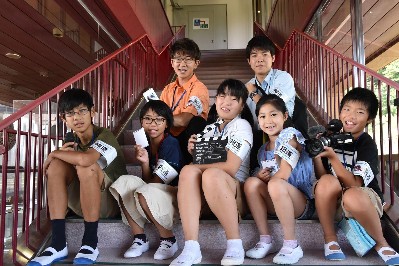 学生ブログ034_R.JPG