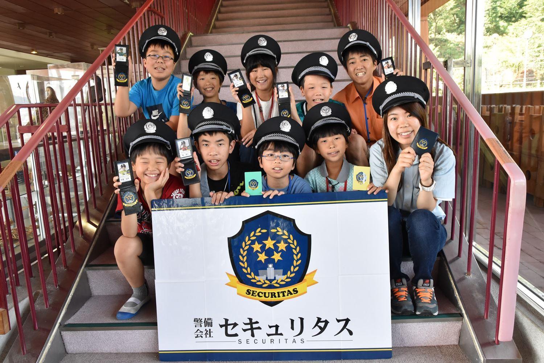 学生ブログ036_R.JPG