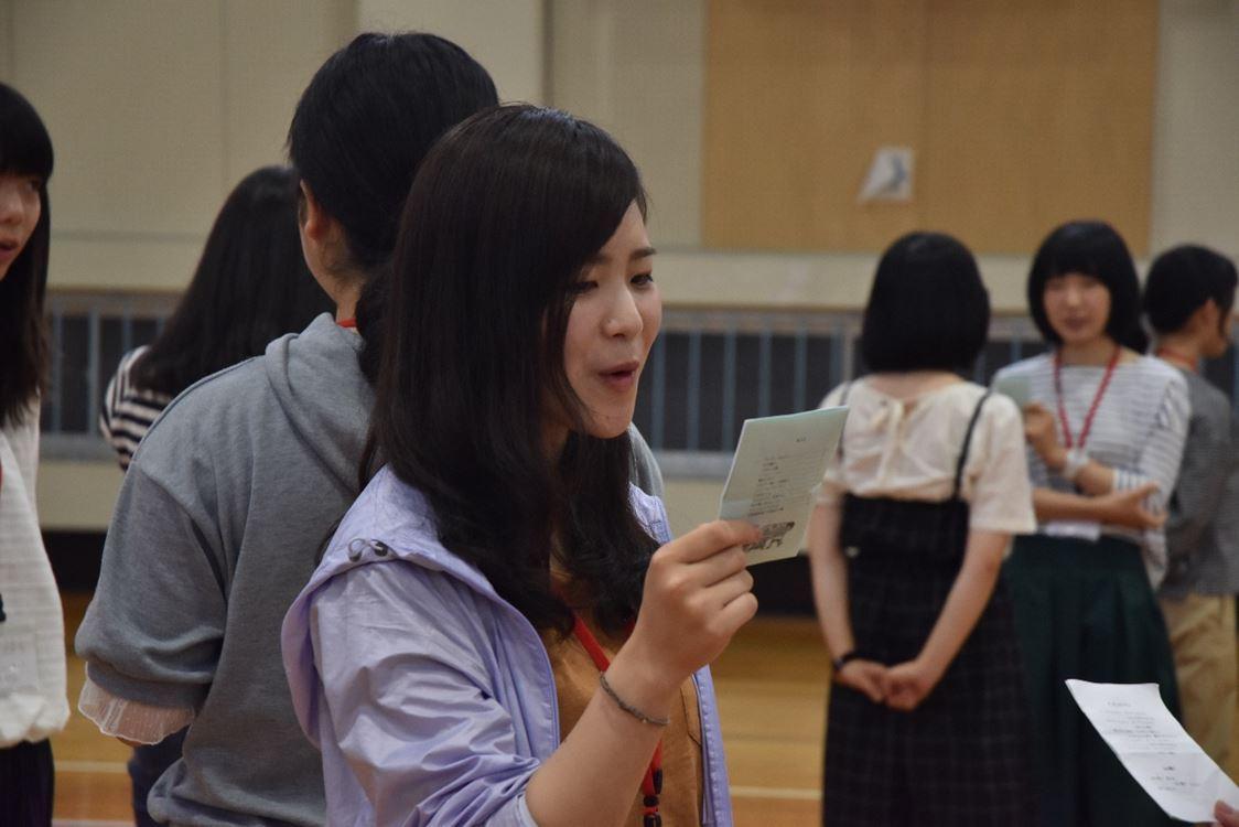 学生ブログ038_R.jpg