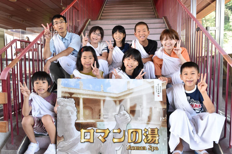 学生ブログ039_R.JPG