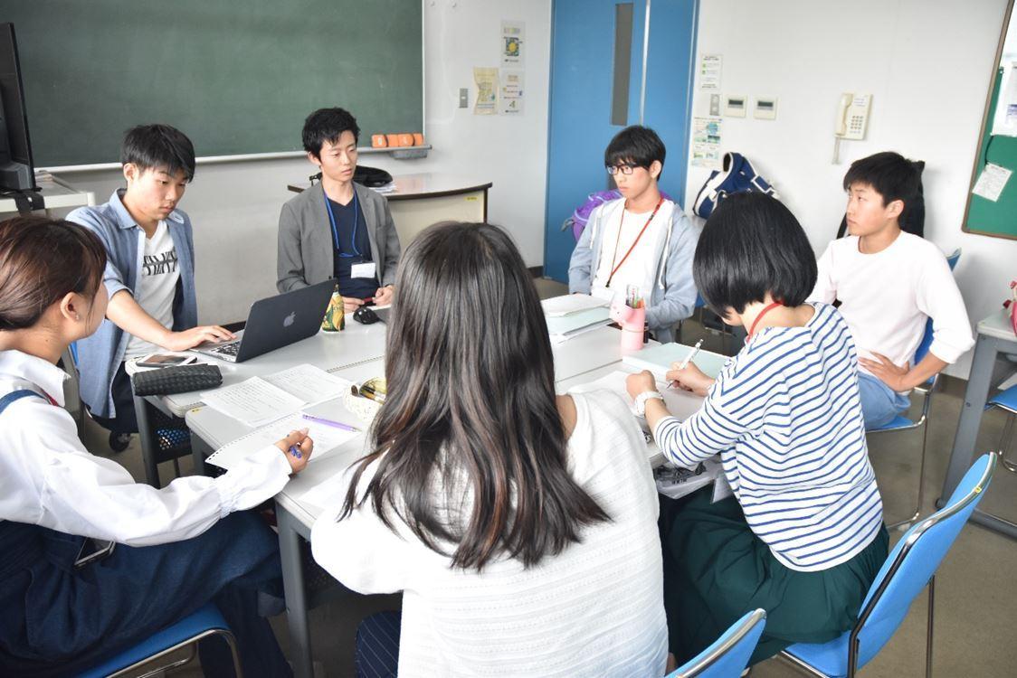 学生ブログ043_R.jpg