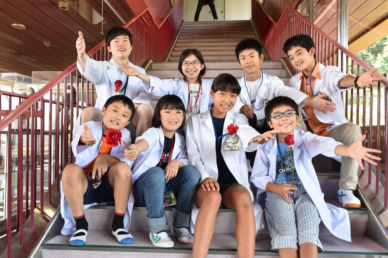 学生ブログ045_R.JPG