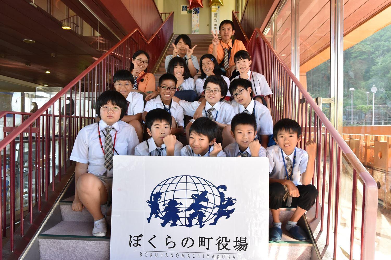 学生ブログ047_R.JPG