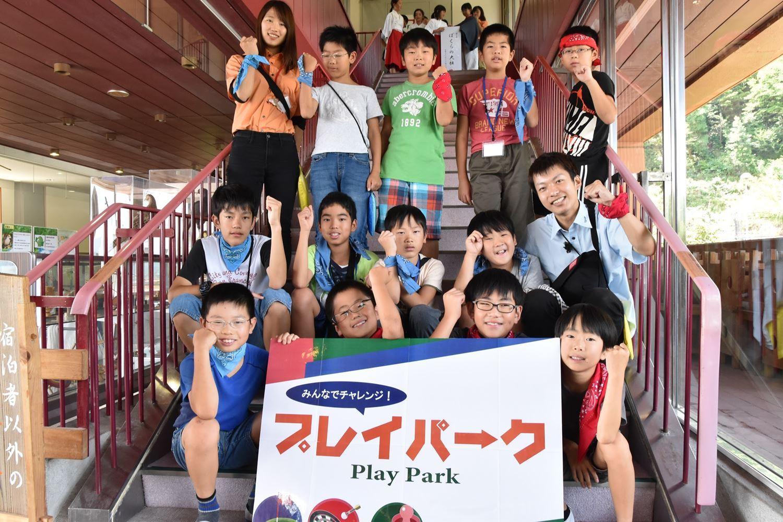学生ブログ049_R.JPG