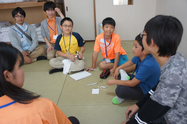 学生ブログ052_R.JPG