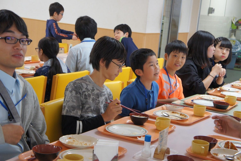 学生ブログ057_R.JPG