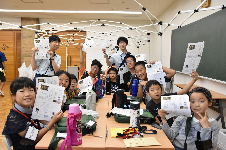 学生ブログ063_R.JPG