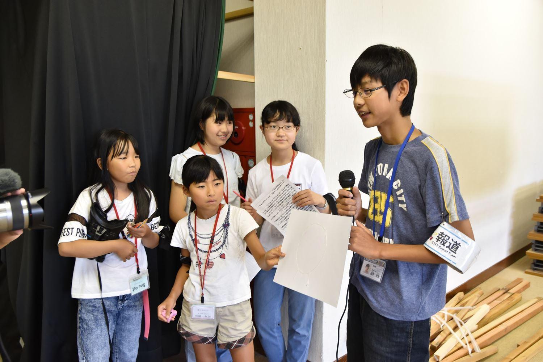 学生ブログ069_R.JPG