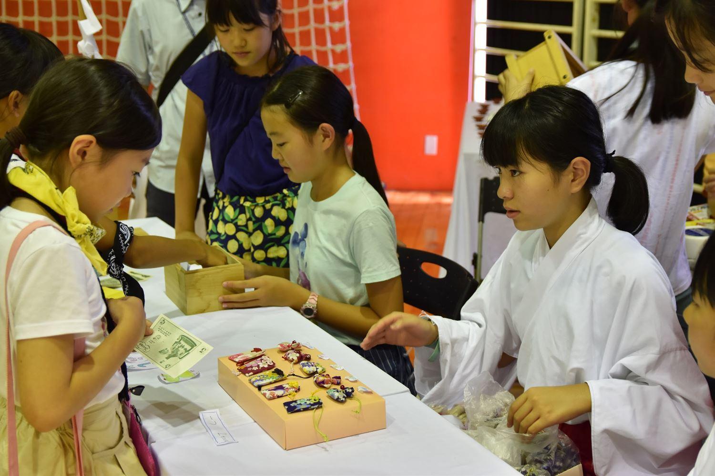 学生ブログ074_R.JPG