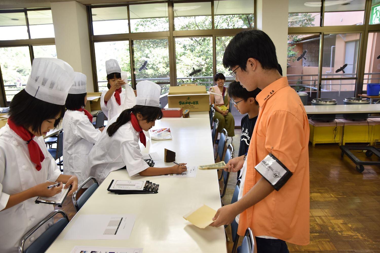 学生ブログ075_R.JPG