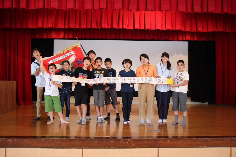 学生ブログ080_R.JPG