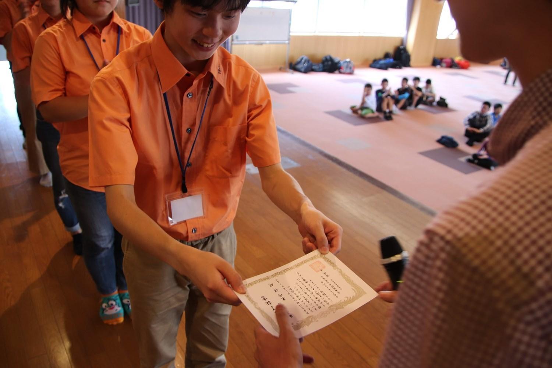 学生ブログ082_R.JPG
