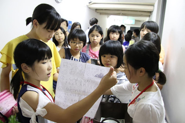 学生ブログ089_R.JPG