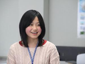IMG_0686_R.JPG