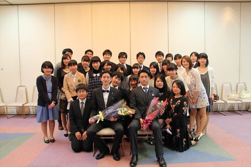 IMG_6571_R.JPG