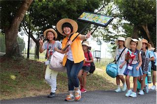 SS2016_1日目_01.移動_宮迫カメラ_0662 のコピー.JPG