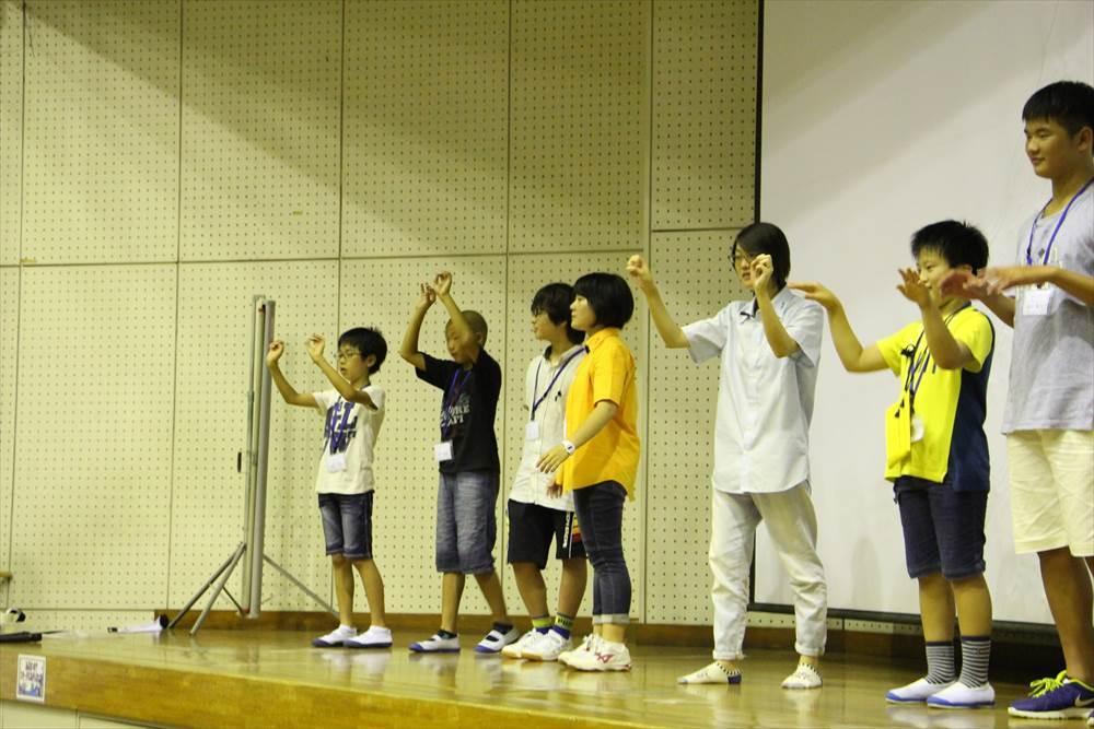 SS2016_1日目_08.親睦会_宮迫カメラ_0037_R.JPG