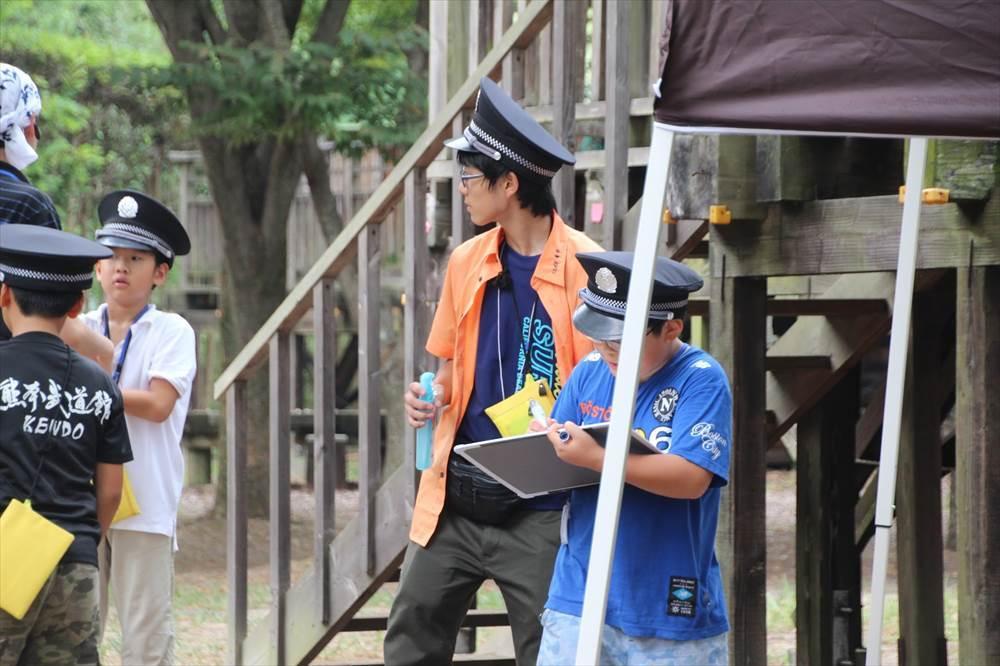 SS2016_2日目_04.社会機構前半_事務所カメラ_0162_R.JPG
