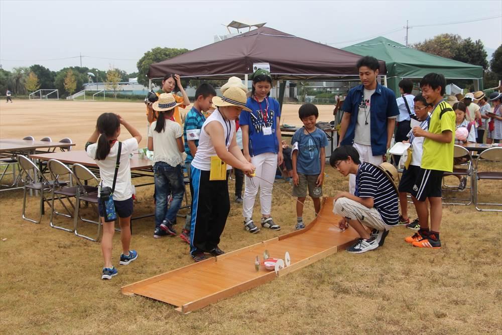 SS2016_2日目_04.社会機構前半_宮迫カメラ_0268_R.JPG