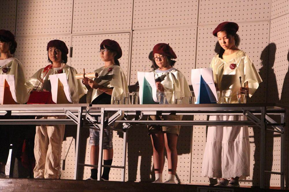 SS2016_2日目_09.演奏会・サイエンスショー_宮迫カメラ_0085_R.JPG
