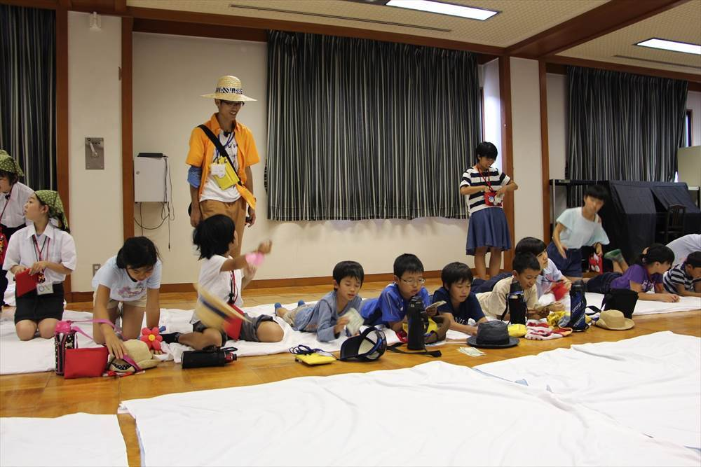 SS2016_3日目_07.社会機構午後_宮迫カメラ_0063_R.JPG