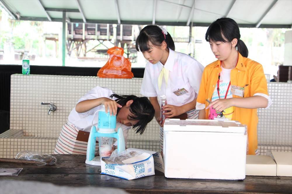 SS2016_3日目_07.社会機構午後_宮迫カメラ_0139_R.JPG