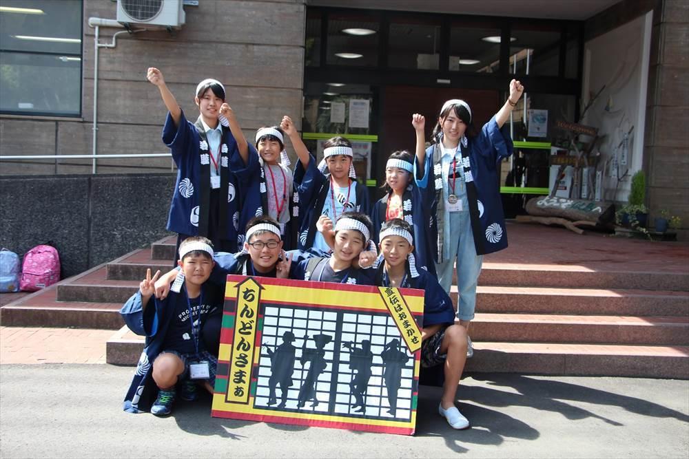 SS2016_4日目_03.企業集合写真_宮迫カメラ_0014_R.JPG