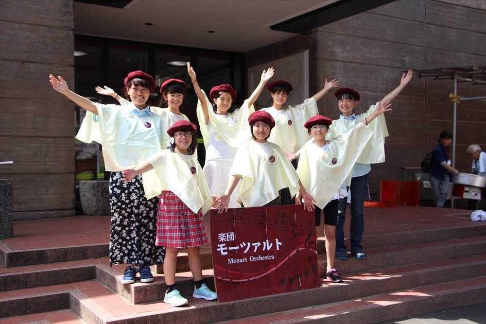 SS2016_4日目_03.企業集合写真_宮迫カメラ_0034_R.JPG